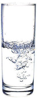 Dlaczego używanie wody o odpowiednim odczynie pH jest aż tak ważne