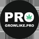 Grow Like PRO - forum growerów dla growerów
